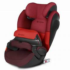 cybex pallas m fix sl buy and offers on kidinn