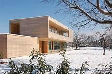 einfamilienhaus passivhaus wahrt einfamilienhaus lustenau austria passive house design