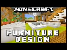 minecraft tutorial how to build a modern house ep 10 kids bedroom furniture design ideas