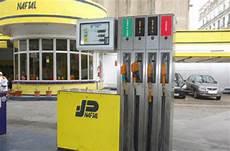 dia prix du litre d essence le moins cher l alg 233 rie