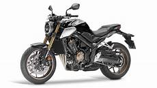 honda neo sports caf 233 concept heads to production as cb650r