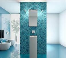Badezimmer Mosaik Mosaik Fliesen Bad Mosaikfliesen Und