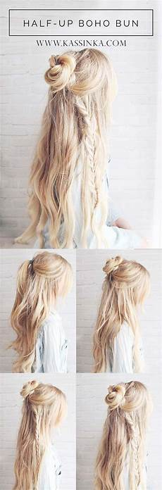 36 best hairstyles for long hair fashion daily