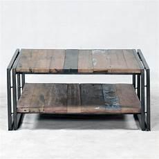 table basse verte maison du monde lille menage fr maison