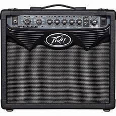 Peavey Vypyr 15 15w 1x8 Guitar Combo Music123