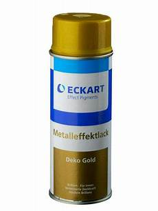 farbspray 150ml eckart gold farbspray bedarf
