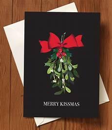 greeting cards christmas usa made norton s usa