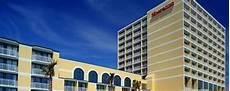 va beachfront hotel sheraton virginia beach oceanfront hotel