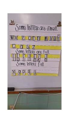 letter worksheets 23115 handwriting small and fall kindergarten writing classroom writing teaching writing
