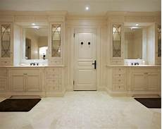 white master bathroom ideas white master bathroom home design ideas pictures remodel