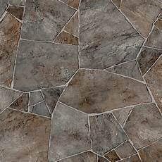 ivc 13 167 ft w titus 995 stone low gloss finish sheet vinyl at lowes com