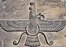 religione persiana metal interviste iran parte 1 ahura mazda e il black