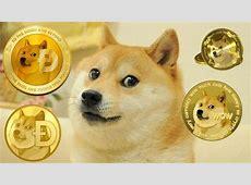 dogecoin predictions