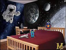Space Themed Bedroom Ideas by Decorating Theme Bedrooms Maries Manor Celestial Moon