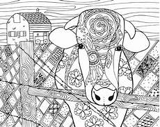 printable coloring pages for adults animals 17282 free coloring pages adults and abstract category image 62 with images abstract coloring