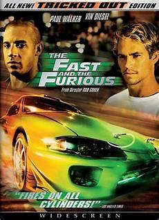fast and furious 1 the best for you lista de canciones de fast and furious 1