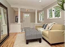 84 best valspar paint gray colors images pinterest wall paint colors gray paint colors and