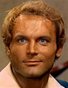 Terence Hill Augen - terence hill bud spencer und terence hill wikia fandom