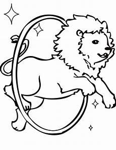 Zirkus Ausmalbilder Drucken Konabeun Zum Ausdrucken Ausmalbilder Zirkus 26495