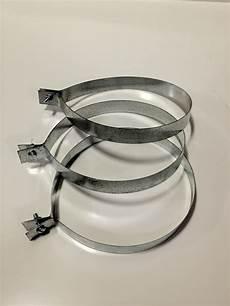 sheet metal werks spiral duct spiral fitting fabrication chicago
