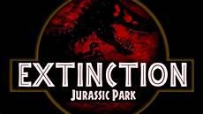 Malvorlagen Jurassic World Virus Jurassic Park 4 Extinction Official Trailer