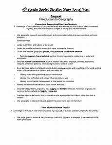 13 best images of 6th grade geography worksheets 7th grade map skills worksheets 6th grade