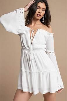 day dresses uk white tea dress black casual maxi