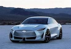 infiniti new models 2020 infiniti cars review release
