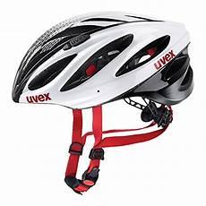 fahrradhelm f 252 r damen test die 5 besten helme im vergleich