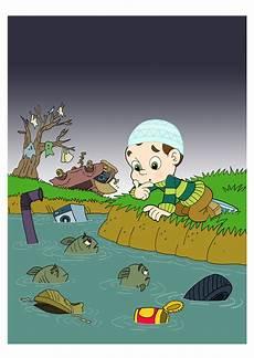Malvorlagen Umwelt China Bild Wasserverschmutzung Kostenlose Bilder Zum Ausdrucken