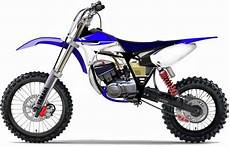 Rx King Modif Trail by Quot Info Cara Modifikasi Yamaha Rx King Jadi Trail Quot Joss