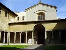 casa paolo sesto roma capella iacopi a firenze chiesa santa maddalena dei pazzi