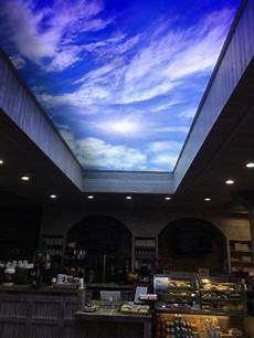 plafond toile tendue prix sp 233 cialiste plafond tendu morbihan finist 232 re et sur