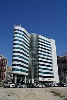 cayan business center guide propsearch dubai