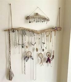 porte bijou mural 1001 id 233 es pour fabriquer un porte bijoux soi m 234 me