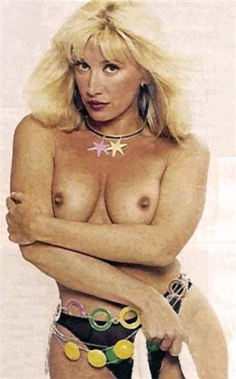 Sexy Kayla Collins