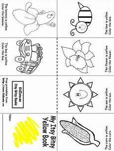color yellow worksheets for preschool 12892 week 1 color recognition yellow preschool colors teaching colors color activities