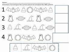 abc patterns worksheets 24 pattern worksheets ab aab and abc patterns tpt