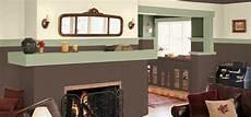 my paint scheme valspar hazy jade cocoa antique white new homes home decor home