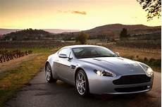 how to learn all about cars 2010 aston martin vantage parental controls aston martin recalling over 1 000 u s vehicles over safety concerns carscoops