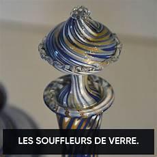 museum tv replay 192 vos marques pr 234 ts soufflez museum