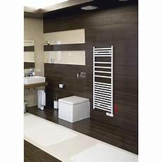 acova radiateur salle de bain s 232 che serviettes 233 lectrique 224 inertie fluide acova angora