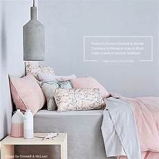 Bedroom Decor Ideas Pastel Colours by 17 Best Ideas About Pastel Bedroom On Bedroom