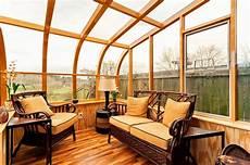 veranda terrazzo vetro verande in vetro tipi caratteristiche e prezzi rifare