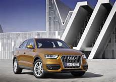 audi q3 2015 breaking audi plans record breaking investment of almost 22