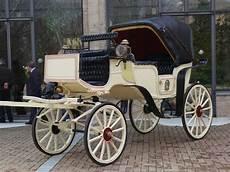 carrozze per cavalli usate podere folli noleggio carrozze con cavalli per matrimoni