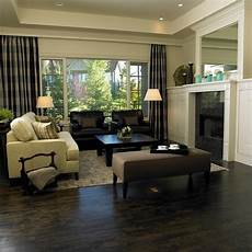 modern country living room ideas modern country interiors furniture design traditional