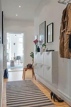 Flur Ideen Ikea - 25 genial ikea flur teppich