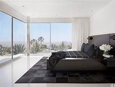 black and white home design inspiration 16 rooms for black and white decor inspiration photos