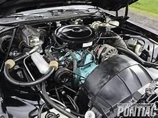 how do cars engines work 1973 pontiac grand prix security system 1973 pontiac grand prix hot rod network